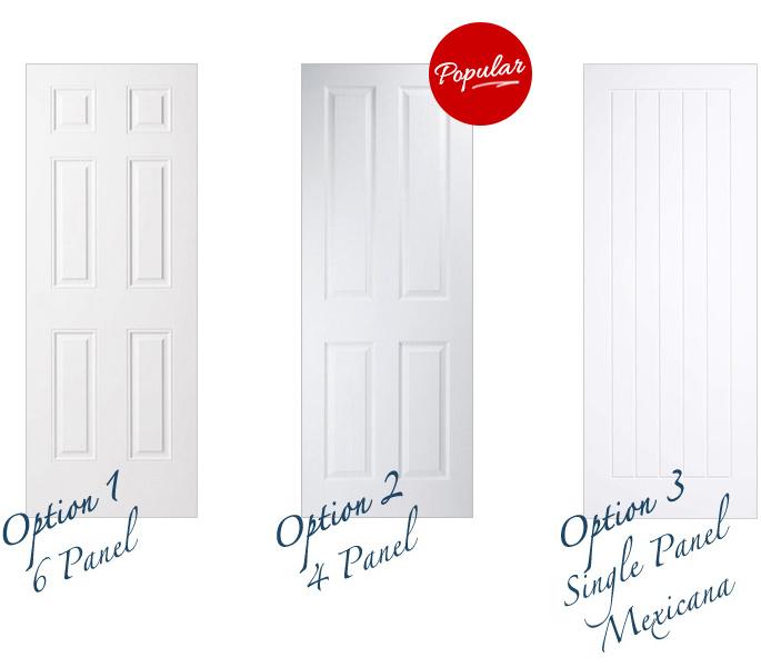 Special Door Offers Worcester Malvern Redditch Doors